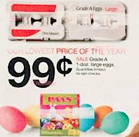 eggs のコピー