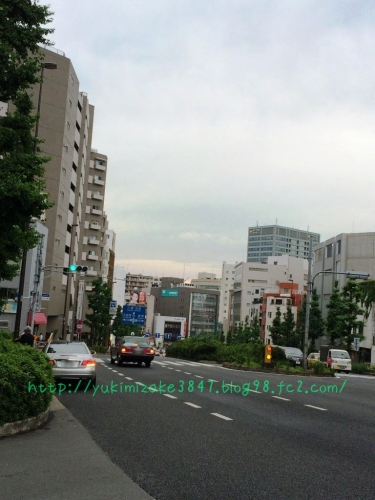 20150603008.jpg