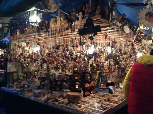 natake mercato1