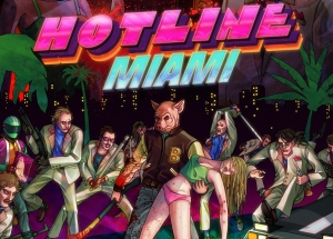 Hotline-Miami.jpeg