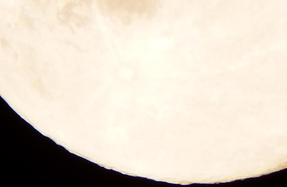 DSCF5747-3.jpg