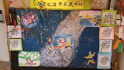 20150619天の川