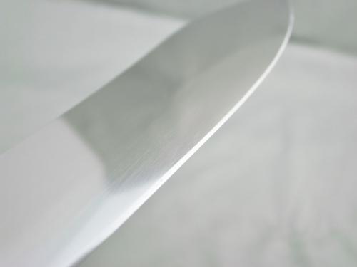 R0013604 (800x600)
