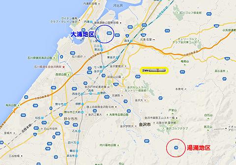 大浦&湯涌マップ480