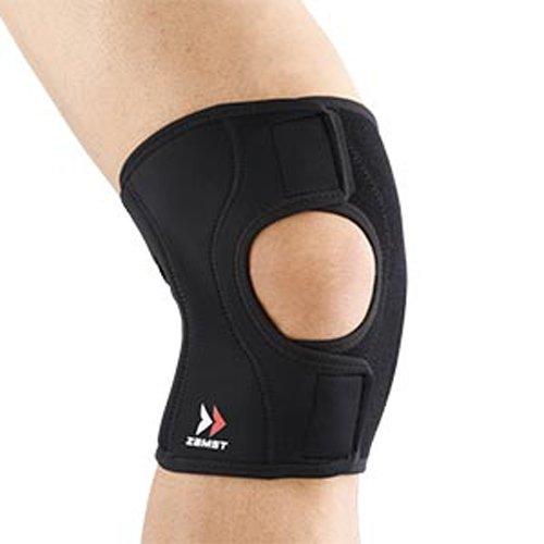 腸脛靭帯炎もちが自転車世界一周するためには : フィールド ...