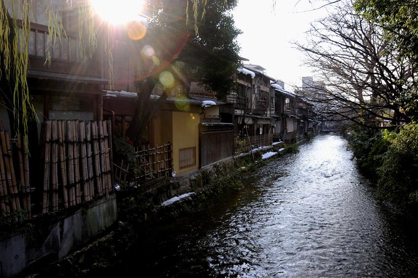 京都白川01