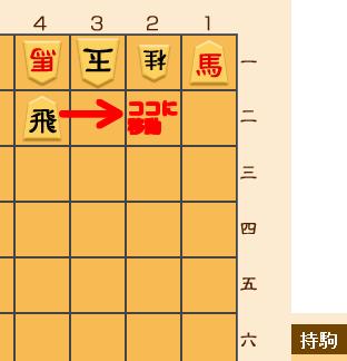 e0730-3.png