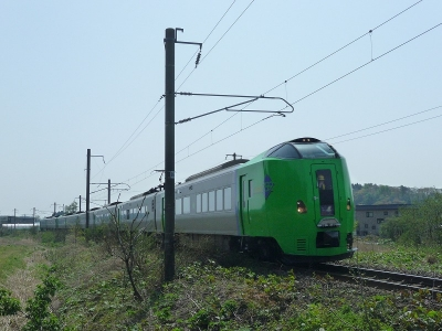 P1110230.jpg