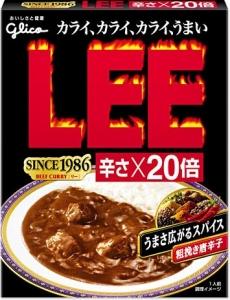 LEE20表