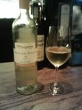 ジュアンレパン_白ワイン1