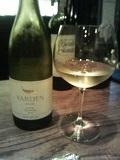 ジュアンレパン_白ワイン2