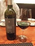 ジュアンレパン_赤ワイン