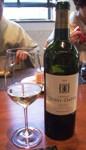 ジュアンレパン_白ワイン