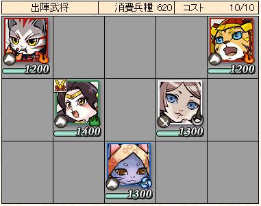 150621鶴翼