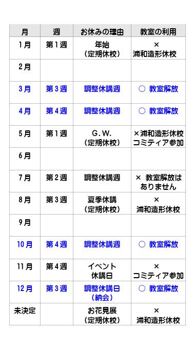 150105_2015_blog.jpg