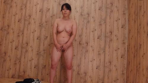 エロ画像29