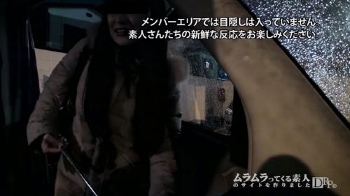 エロ画像4