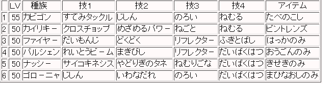 20150810050344ad7.png