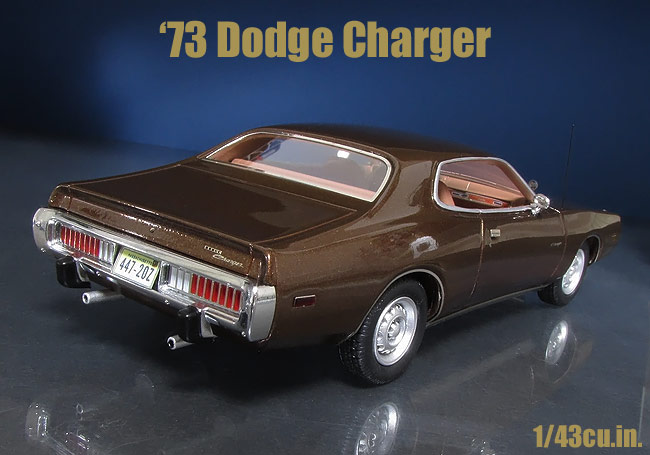 NEO_73_Charger_06.jpg
