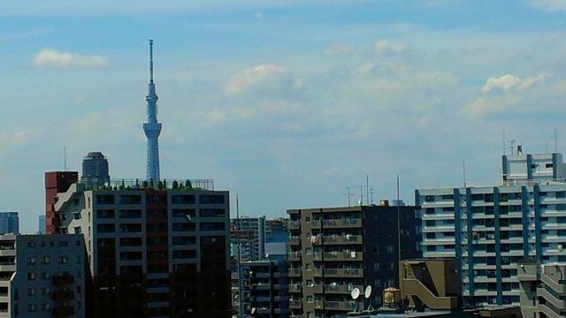 2015-06-20_13-38-01.jpg