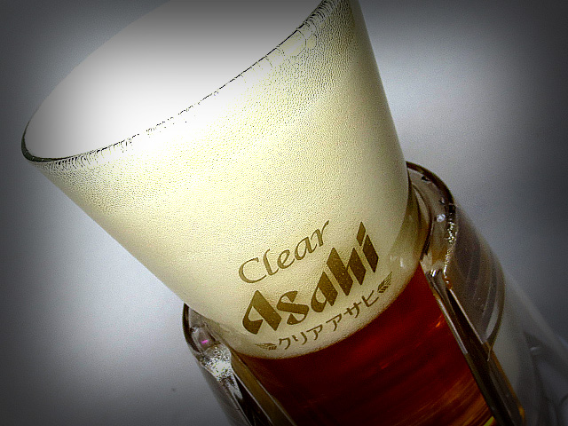 Clear_asahi_Cool_Creamy_Former_01.jpg