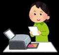 printer_woman[2]