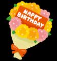 bouquet_birthday[2]