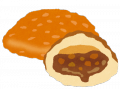 food_currypan[1]