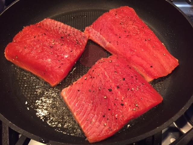 Dinner1-05Aug15.jpg