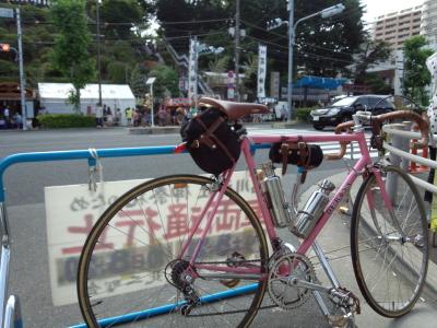photo_maturi_sinagawajinnjya_3_2015_0607.jpg