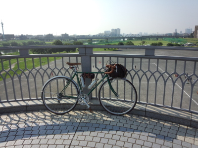 photo_randner_tamagawa_0802_10_2015_0802.jpg