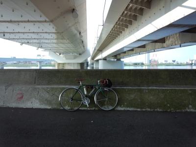 photo_randner_tamagawa_0802_7_2015_0802.jpg
