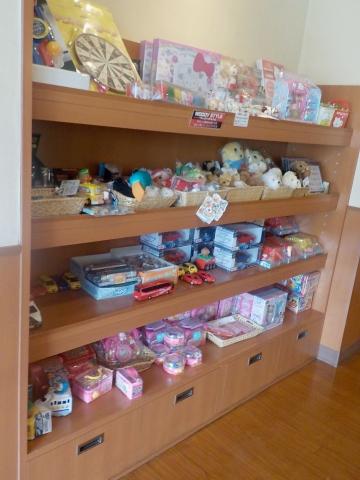 さとしゃぶプレミアムコース 奈良王寺店 (15)