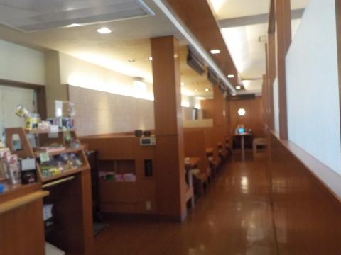 さとしゃぶプレミアムコース 奈良王寺店 (17)