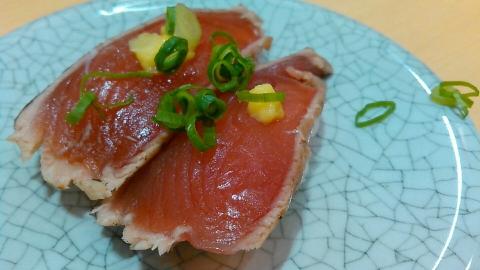 大起水産回転寿司 奈良店 (9)
