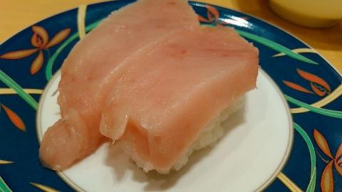 大起水産回転寿司 奈良店 (11)