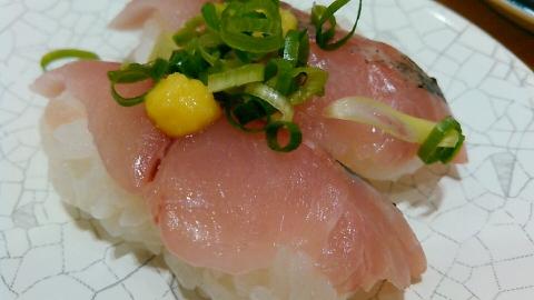 大起水産回転寿司 奈良店 (18)