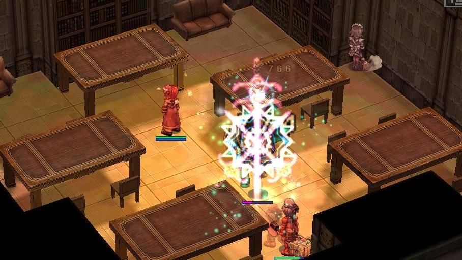 screenOlrun2006.jpg