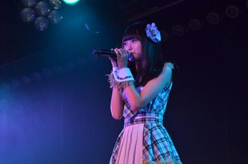 150623hiwatashi001.jpg