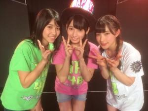 150629kurihara002.jpg