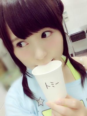 150704tomiyoshi001.jpg