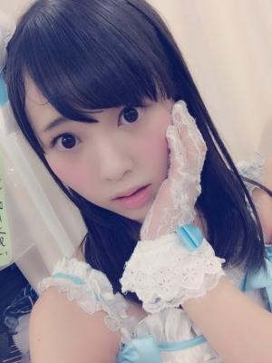 150706yuna002.jpg