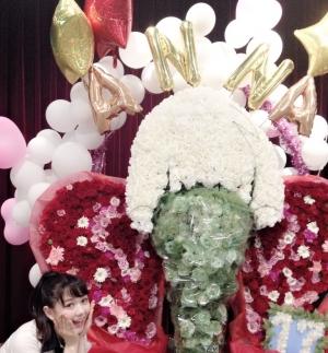 150731murashige003.jpg