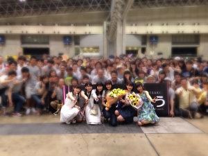 150809mitsuki001.jpg