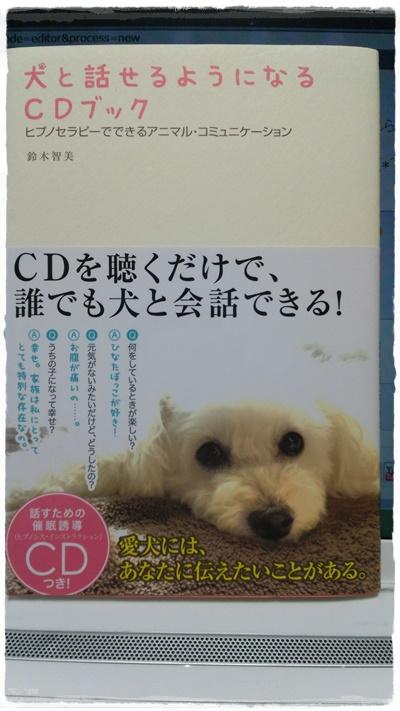 8-2DSC_0001.jpg