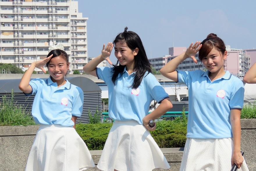 南港アイドル (7)