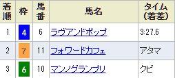 tokyo8_627.jpg