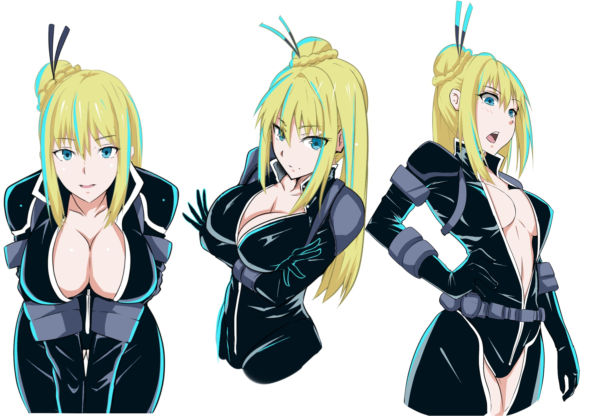 ninja-4079152-50897648_p0.jpg