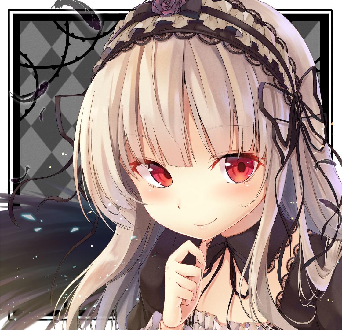 rozen-8513896-50170652_p0.jpg