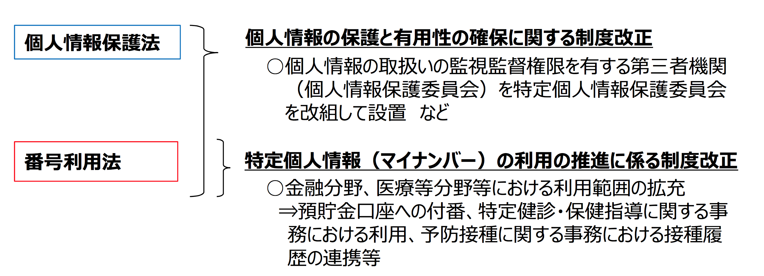 20150612013133950.png